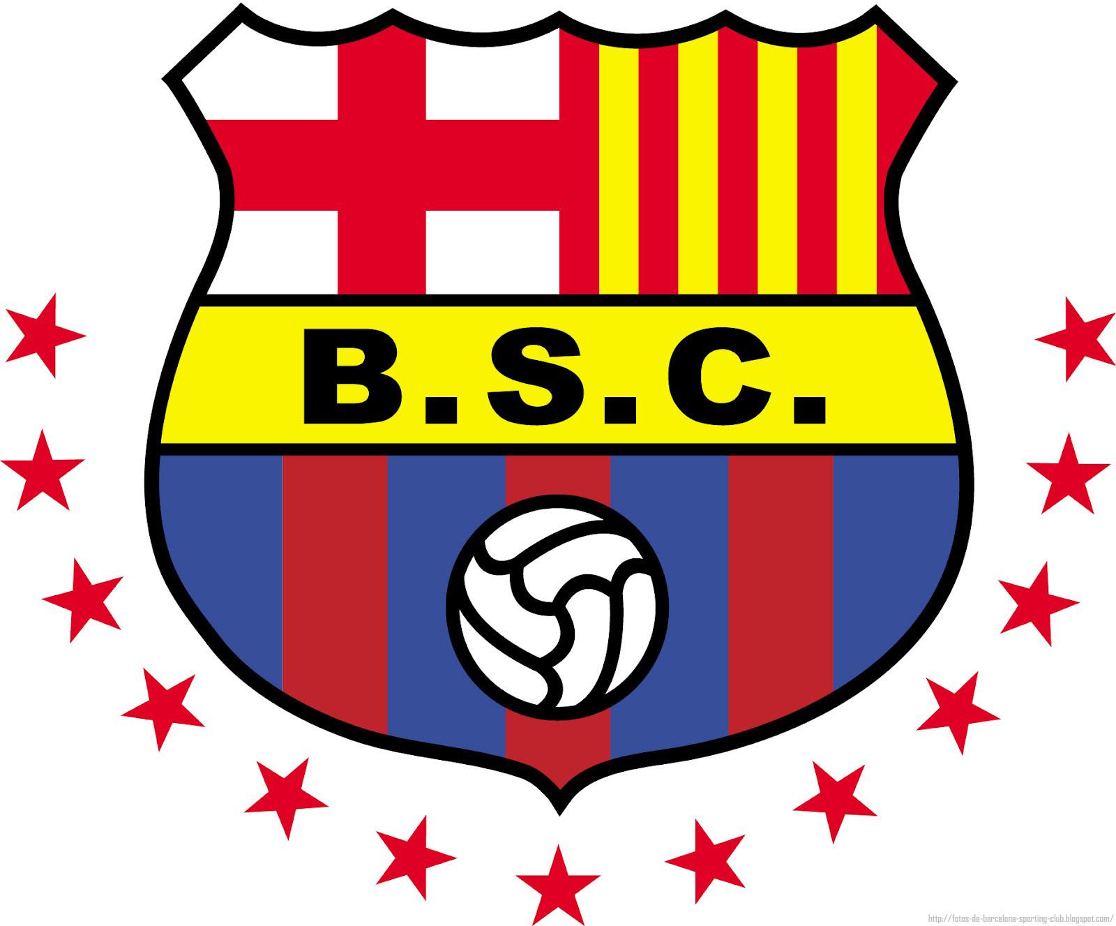 kleurplaat barcelona logo krijg duizenden kleurenfoto s