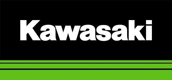 Lowongan Kerja Terbaru 2017 PT.Kawasaki Motor Indonesia