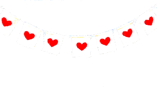 love,png,san valentin,amor,clipart,recursos.imagenes.decoracion,guirnaldas