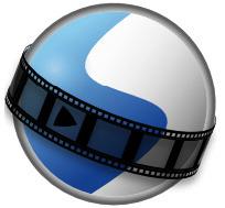 OpenShot Video Editor 2.1.0