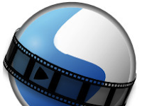 Download OpenShot Video Editor 2.1.0 Offline Installer