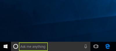 cara Windows 10 mengirim email