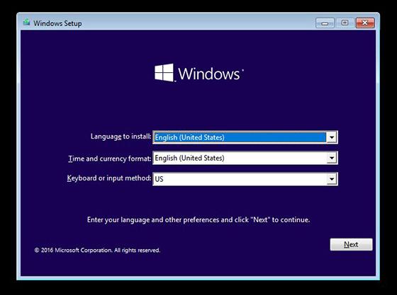 خطوات-تثبيت-نظام-ويندوز-10-بآخر-إصدار-علي-حاسوبك