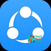 SHAREit Transfer and Share APK