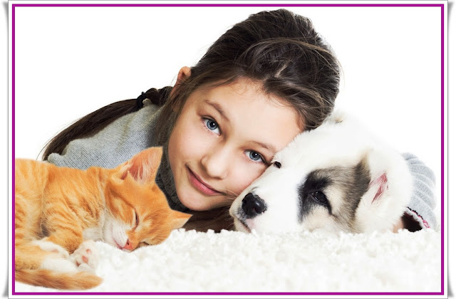 doenças parasitárias,doença de lyme,febre maculosa,vermes em cão,vermes em gato,doenças de pele,doença do carrapato,erupções cutâneas,inchaço,urticária,pet