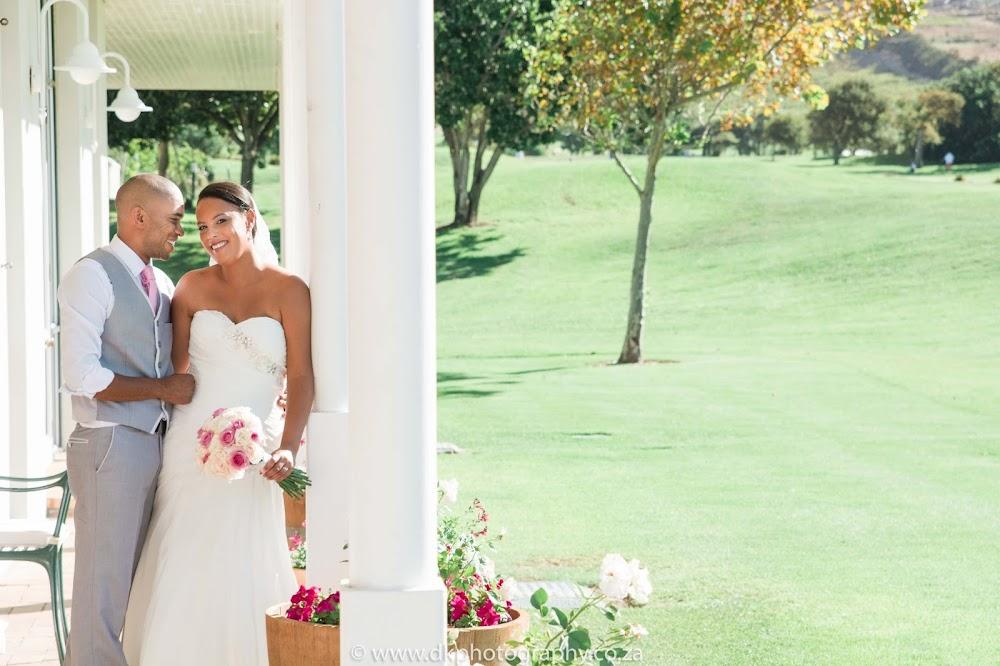 DK Photography CCD_3841 Preview ~ Melissa & Garth's Wedding in Steenberg Golf Club, Tokai  Cape Town Wedding photographer