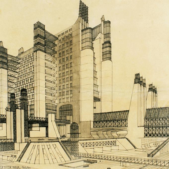 Seni Arsitektur Karya Seni Rupa Tiga Dimensi Senibudayasia