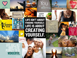http://embraceurdestiny.com/5-benefits-of-having-your-own-vision-board/
