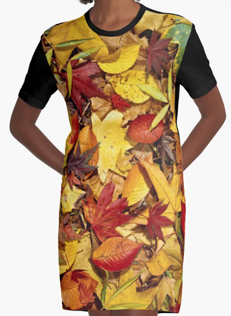 What to wear on Thanksgiving. Thanksgiving outfit. Redbubble dresses. Thanksgiving dress. Thanksgiving fashion.