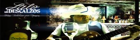 Lalo Y Los Descalzos MP3 Descargar Gratis Online