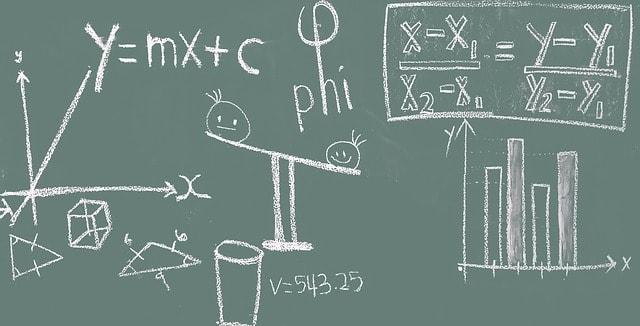 Soal Ulangan UTS Matematika Kelas 5 Semester 2 Terbaru
