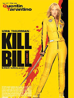 Kill Bill: Volumen 1 (2003) online y gratis