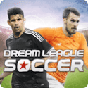 Download Free Dream League Soccer 2017 Latest Version Android APK