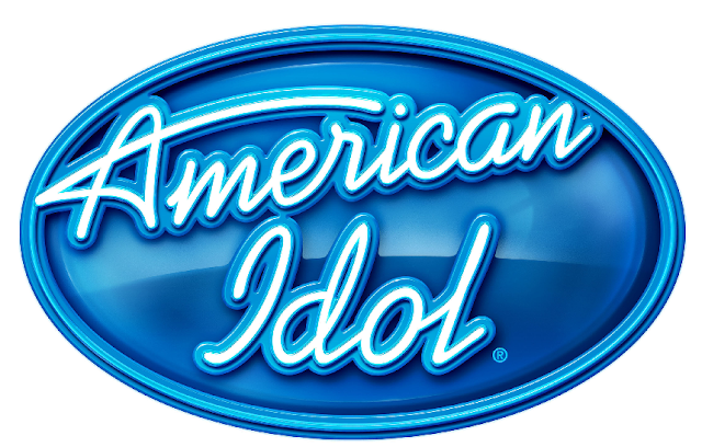 American Idol Orlando