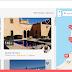 موقع يمكنك من خلاله ان تستأجر منزل أو غرفة عن طريق الانترنت في جميع انحاء العالم