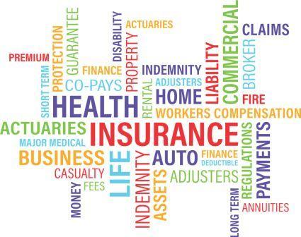 Melihat Kontribusi Industri Asuransi pada Pertumbuhan Ekonomi