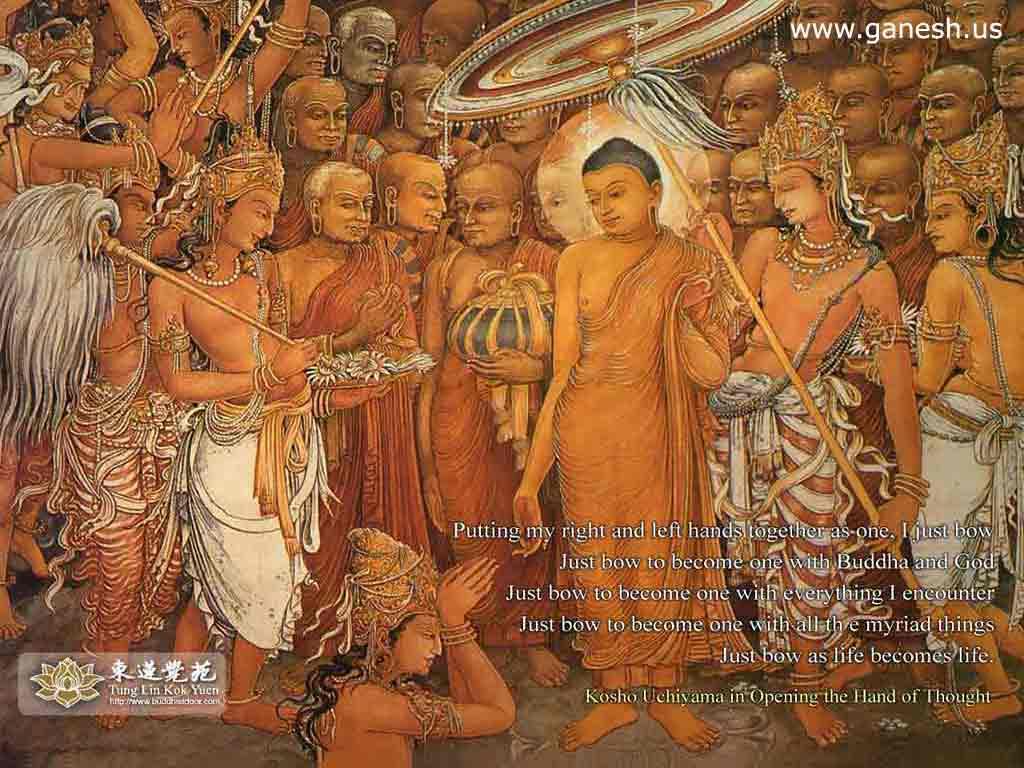 Gautam Buddha 3d Wallpaper Download Free Wallpapers Buddha Wallpaper Lord Buddha Wallpaper