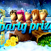 Year of the Polar Bear Contests & Prizes [Closed!]