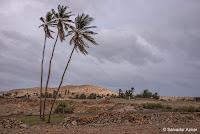 http://www.diariosdeunfotografodeviajes.com/2016/02/tempestad-en-boa-vista.html