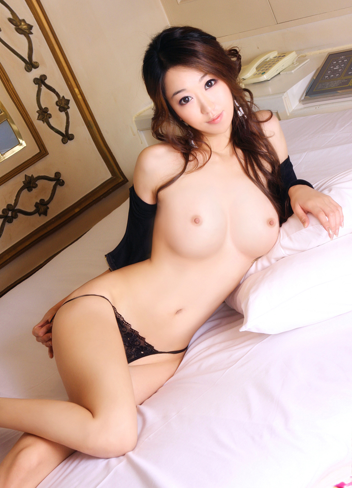 Nude sexy korean girl what shall