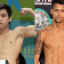Barriga vs Puerto Rican Janiel Rivera in Works for IBF title Eliminator