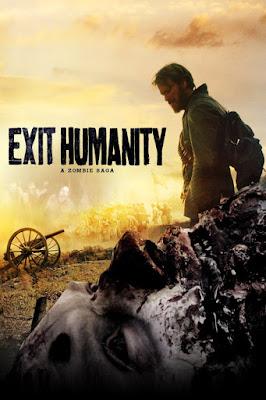 exit-humanity.jpg