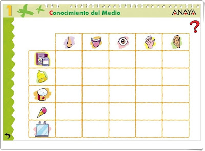 http://www.juntadeandalucia.es/averroes/centros-tic/41009470/helvia/aula/archivos/repositorio/0/57/html/datos/03_cmedio/03_Recursos/actividades/8ElCuerpo/act1.htm