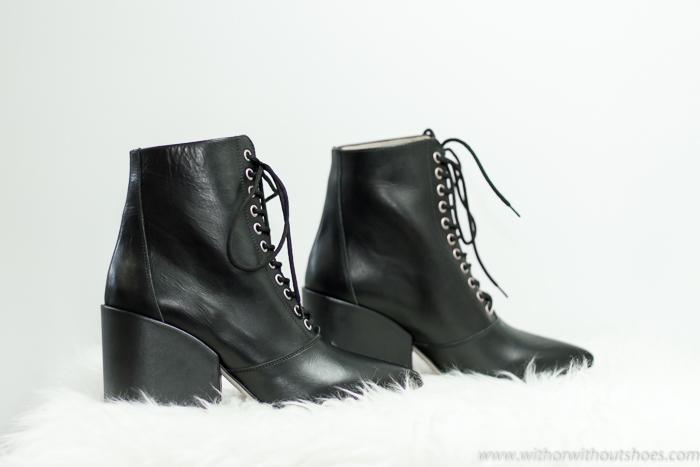 Blog Adicta a los Zapatos con los mejores zapatos de calidad