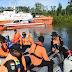 5 Fakta Kecelakaan Kapal Motor di Sungai Kapuas, 4 Masih Hilang hingga Arus Deras Jadi Kendala