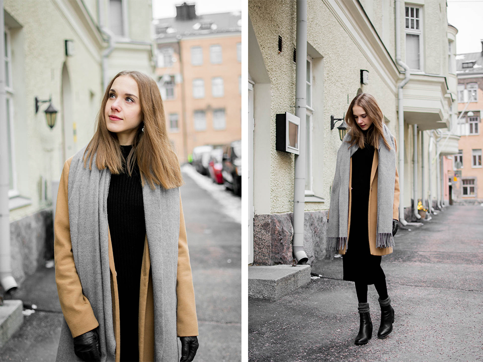 chic-and-comfortable-winter-outfit-scandinavian-fashion-blogger