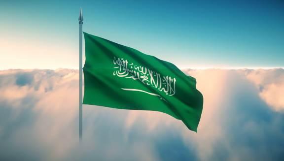 Tolak Seruan Erdogan, Saudi: Pembunuh Khashoggi Akan Diadili di Riyadh