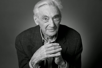 Howard Zinn.