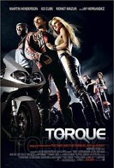 Torque: Rodando al límite (2004)