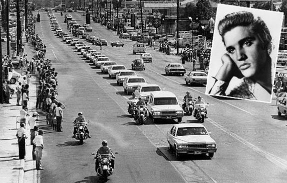 RETRO KIMMER'S BLOG: HOW ELVIS DIED AUGUST 16, 1977 IN ...