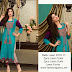 Batik Lawn Embroidered – Printed SS Collection 2016-17 By Moon Textile With Prices