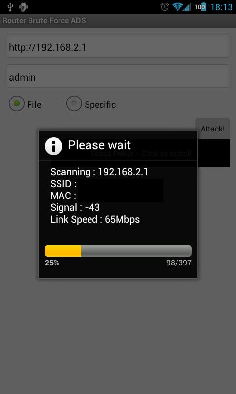 Download Spotify Premium Pc Gigapurbalingga : download, spotify, premium, gigapurbalingga, Hacking, Tools