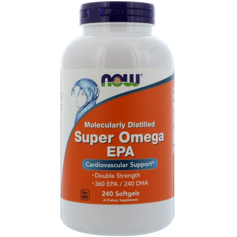 www.iherb.com/pr/Now-Foods-Super-Omega-EPA-Molecularly-Distilled-240-Softgels/8305?rcode=wnt909