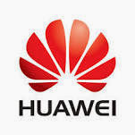 Vodafone Spain & Huawei Deploy World's First Commercial DB-HSDPA Solution