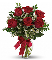 red-roses-from-bloomex