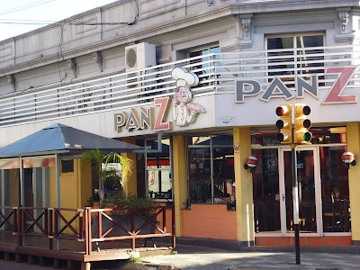 Ciudad de Paysandu, Departamento de Paysandu, Turismo en Uruguay. Que visitar en Uruguay,