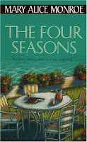 https://www.goodreads.com/book/show/454846.The_Four_Seasons?from_search=true&search_version=service