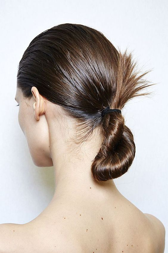incredible hairstyle for everyone