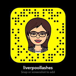 Follow my Snapchat!