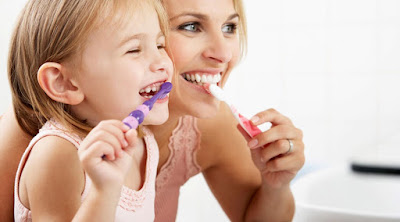 diş fırçalamamak, diş bakımı, ağız kokusu