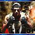 Battlefield Combat Black Ops v5.1.6 Apk Мod [Unlimited Gold]