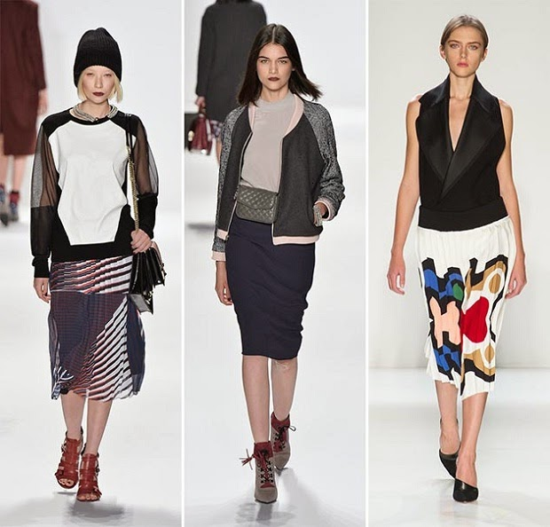 Τα ρούχα αυτά έχουν πολύ άνετο και χαλαρό στιλ. Είναι κατάλληλα για  γυναίκες που θέλουν να συνδιάσουν την κομψότητα με την πρακτικότητα και την  φινέτσα με ... e52c217fc0d