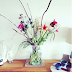 Bloomon Utterly original bouquets, Delivered to your door