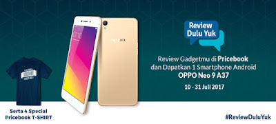 gratis-oppo-neo-9-a37-review-pricebook