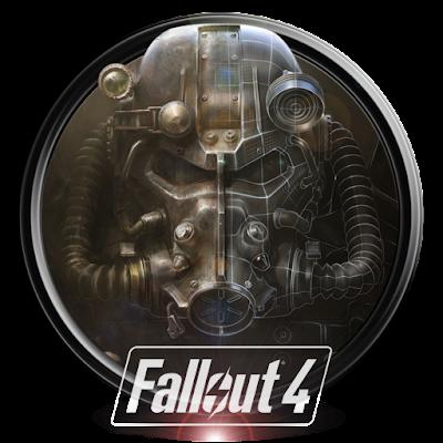 Fallout 4 crack indir
