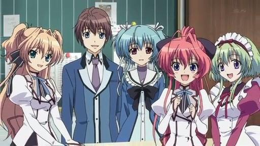 mashiro7 3 10 Anime Dengan Unsur NTR Terbaik Bagian I